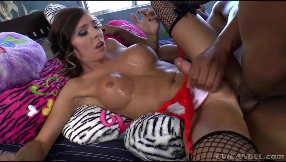 excellent stepmommy licks my ass are right, something