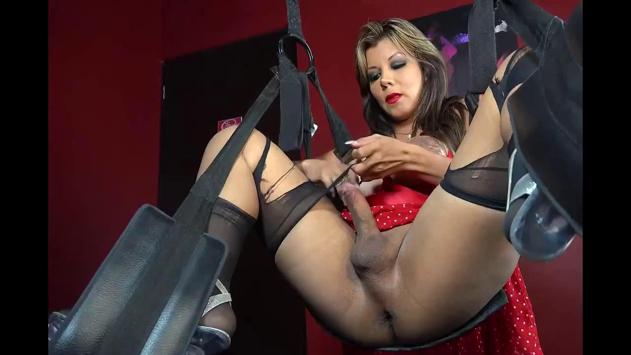 vidéo Swing sexe