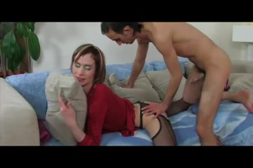 Www tenåring mamma porno com